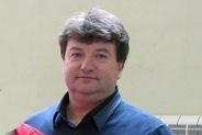 Николай Сираков е новият директор на компютърната гимназия в Правец