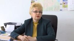"""Шефът на дирекция """"Местни данъци и такси"""" стана секретар на район """"Слатина"""" в София"""