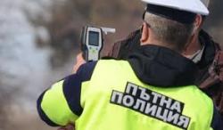 Водач-нарушител от Етрополе отива на съд за шофиране след употреба на алкохол