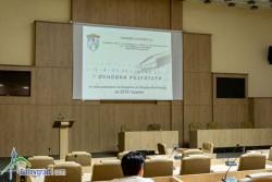 Община Ботевград е приключила 2019 год. без просрочени задължения