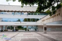 Годишният финансов отчет на Община Ботевград е заверен без резерви от Сметната палата