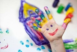 """Областната управа организира конкурс за есе и рисунка """"Мисия Будител"""" между учениците от Софийска област"""