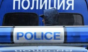 Задържан e мъж, извършил опит за убийство в Етрополе
