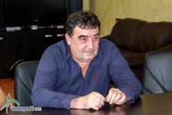 Д-р Иван Багелейски временно да оглави МБАЛ Ботевград, предлага кметът на Общината