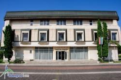 Кметът на Трудовец е внесъл доклад за социално-икономическото състояние на селото