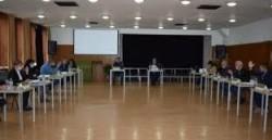 ОБЩИНСКИ СЪВЕТ – ЕТРОПОЛЕ: Дванадесето редовно заседание