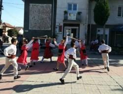 В Литаково отбелязаха Независимостта на България