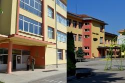 Общината осигурява 14 000 лева за проектиране на отоплителна инсталация  в две училища
