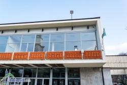 67 400 лв. за зала за танци в ботевградското читалище