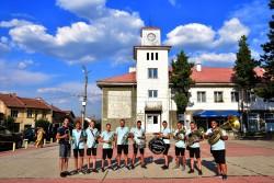 Организират Неделно хоро в Литаково