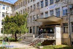 Общинският съвет даде съгласие за обявяване на конкурс за управител на МБАЛ Ботевград