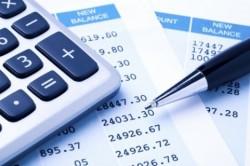 В края на октомври изтича крайният срок за плащане на местните данъци и такси