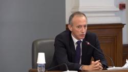 Важно: Министър Вълчев с ключови забрани за училищата
