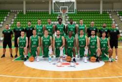 Мачът срещу Черноморец ще бъде на 4 ноември в Ботевград