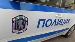 Етрополец е блъснал в нетрезво състояние паркирана кола