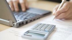 До 2 ноември се подават декларациите за дължими данъци за третото тримесечие на 2020 г.