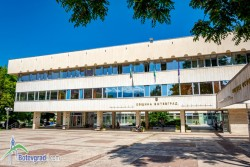 Община Ботевград обявява свободно работно място за младши експерт ТСУ