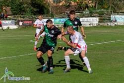 Балкан спечели областния финал на АФЛ