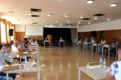 ОБЩИНСКИ СЪВЕТ - ЕТРОПОЛЕ Тринадесето редовно заседание