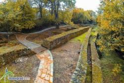 """ОП """"Туризъм"""" – Ботевград обявява свободно работно място за експерт """"Маркетинг и реклама"""""""