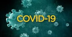 7 новозаразени с коронавирус в община Ботевград