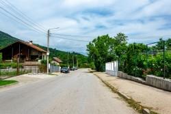 Въвеждат ограничено водоподаване в Зелин поради авария