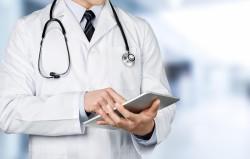 Българският лекарски съюз апелира да не се пристъпва към самолечение
