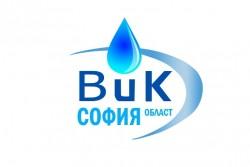 Отново водопроводна авария в Ботевград
