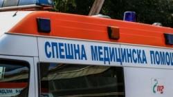65-годишна жена от Ботевград е починала след обикаляне по болници в София