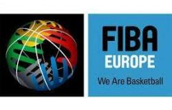 Промениха формата на ФИБА Къп, Балкан е в друга група