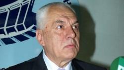 IN MEMORIAM: Симеон Варчев