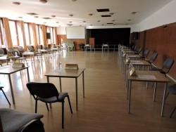 ОБЩИНСКИ СЪВЕТ - ЕТРОПОЛЕ: Четиринадесето редовно заседание