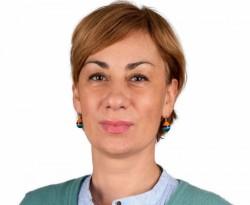 Радина Ралчева:  Няма смисъл и полза от вайкането, наш е изборът как да подходим към ситуацията днес