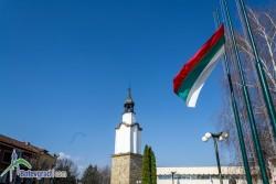 143-та годишнина от Освобождението на Ботевград ще бъде почетена със скромен ритуал на 29-ти ноември