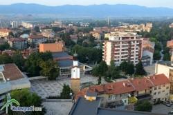 Липсата на общ устройствен план на Ботевград влошава средата за обитаване