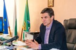 Кметът Гавалюгов коментира ситуацията с Дамян Маринов
