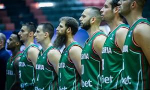 Две промени за мача с Гърция, положителна проба за коронавирус в националния