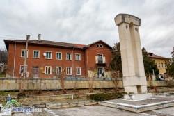 Елов дол и Липница с нови кметски наместници
