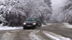 """Фирма """"Микра"""" ще чисти пътищата в общината през зимата"""