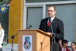 """Директорът на ПГТМ """"Христо Ботев"""" пред в. """"Азбуки"""": В дуалната форма е бъдещето"""