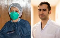 Предлагат двама лекари за награждаване с почетни грамоти на Община Ботевград