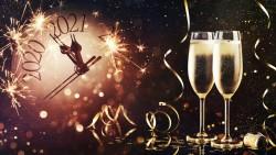 Честита Нова 2021 година, Етрополе!