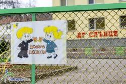 Около 75% от децата в Ботевград се върнаха в детските градини