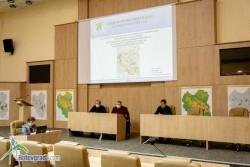 9 предложения са постъпили за обсъждането на проекта за Общ устройствен план на общината