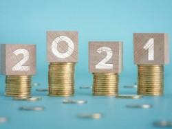 Общественото обсъждане на Бюджет 2021 е насрочено за 19 януари 2021 г.