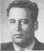 Днес се навършват 100 години от рождението на Георги Павлов