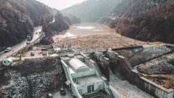 Илиан Тодоров поиска от МС целево отпускане на средства за почистване на плаващите боклуци по р. Искър