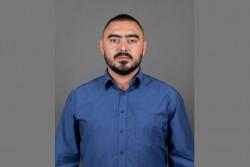 Общинският съветник Йонко Ненчев оглави структурата на ПП МИР в Ботевград