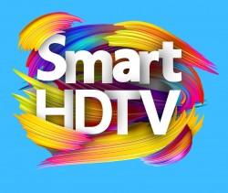 7 дни безплатна IPTV услуга за абонатите на Атлантис Нет и ТранскейбълТВ