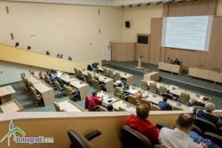 Иван Гавалюгов: Предлагаме оптимистичния вариант на Бюджет 2021